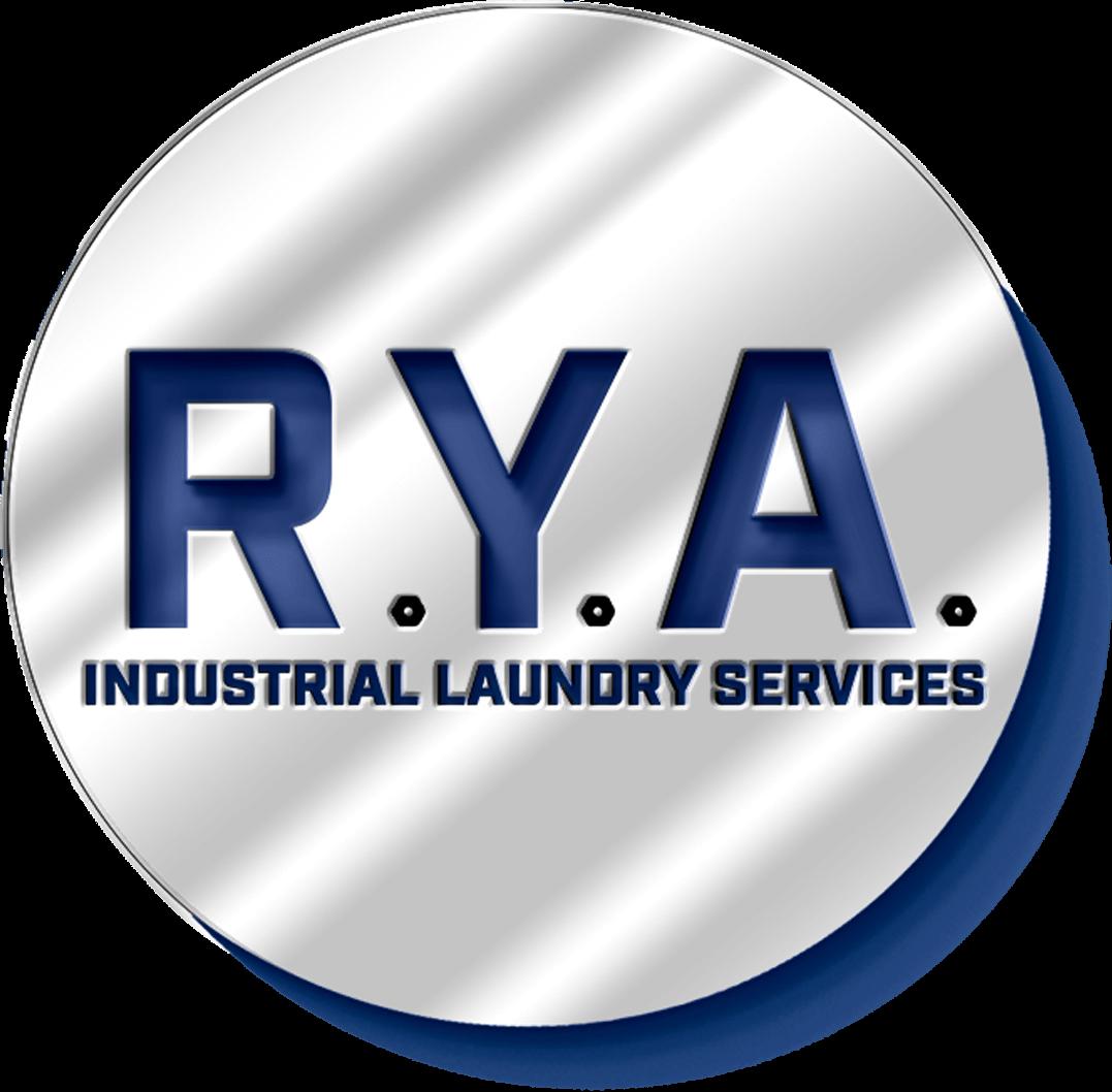 RYA Corp